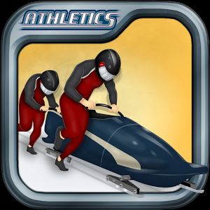 Athletics: Снег Спорт