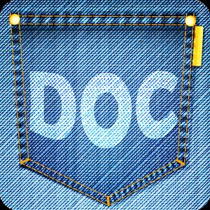 PocketDoc - копии документов