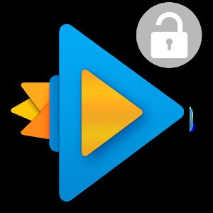 Rocket Player Premium Unlocker