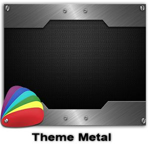 Metal for XPERIA™