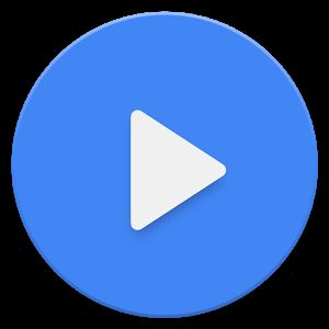 MX Player кодек (Tegra 3)