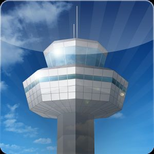 LiveATC for Android